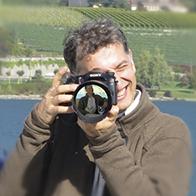 Vincent Pellet