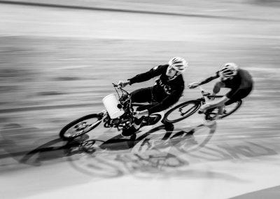 CAPM_Vélodrome-10