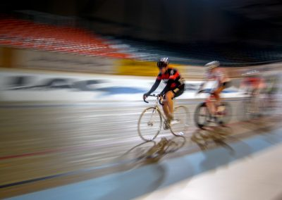 CAPM_Vélodrome-14
