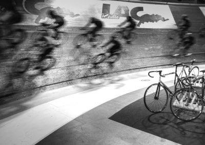 CAPM_Vélodrome-15