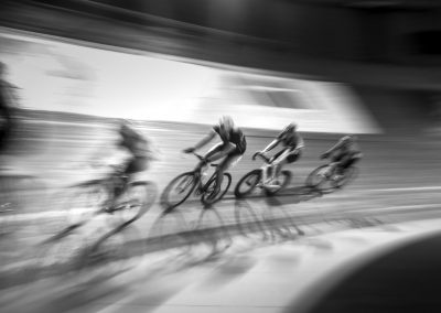 CAPM_Vélodrome-16