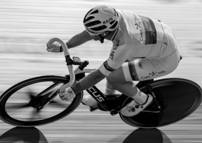 CAPM_Vélodrome-20