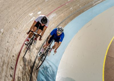 CAPM_Vélodrome-23