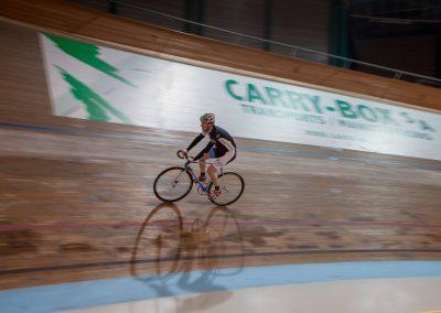 CAPM_Vélodrome-4