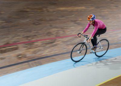 CAPM_Vélodrome-8