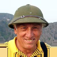 Jean-Pierre Derivaz